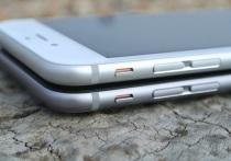Стали известны возможные даты презентации и выхода нового доступного iPhone