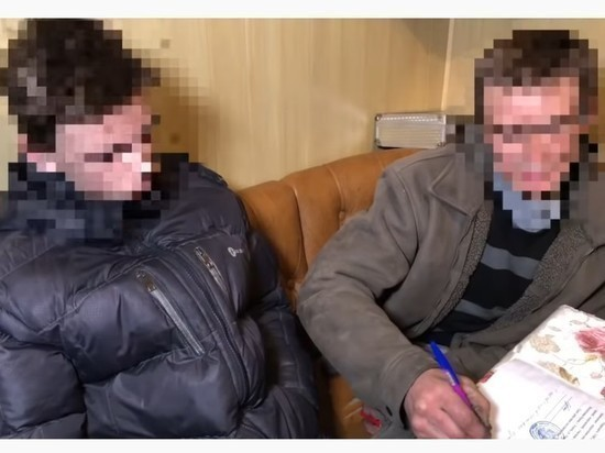 Эксперт объяснил, что могло подтолкнуть подростков к терактам в  Крыму:девочкам понравилосьбы
