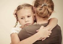 Матчество вместо отчества: есть ли шанс узаконить матронимы?