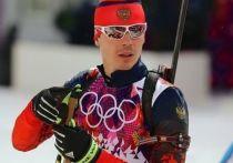 «Мифический допинговый скандал Устюгова»:  спортсмен считает, что это акция против сборной России