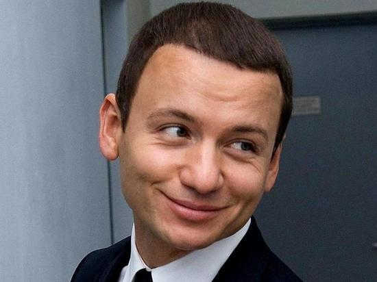 Олешко рассказал о нескромном предложении телевизионщиков, попросивших разоблачить Ширвиндта