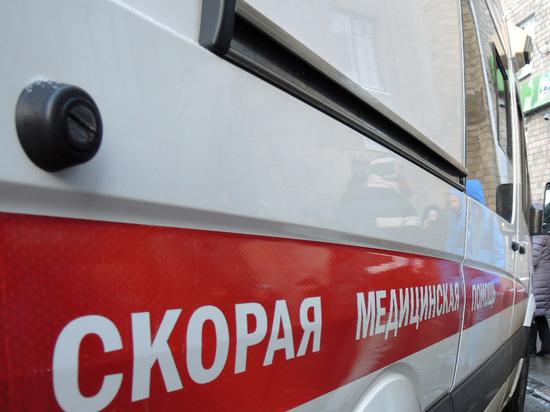 В Красноярском крае два полицейских покончили с собой