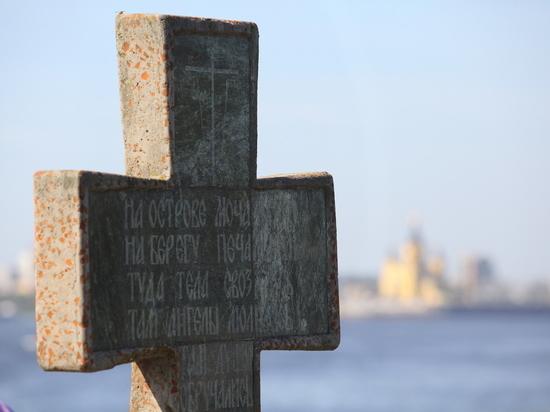 Публичные слушания по острову Мочальный на Бору закончились скандалом