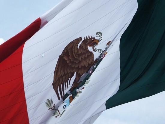 ВСША арестовали мексиканца пообвинению вработе на Российскую Федерацию