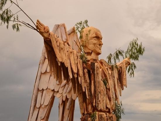 Фестиваль «Тайбола» в Архангельской области берет перерыв