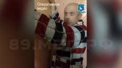 «Откройте, полиция»: силовики поймали организаторов заказного убийства бизнесмена из Нового Уренгоя