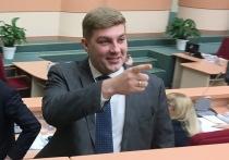 Саратовские депутаты запретили продажу снюсов детям
