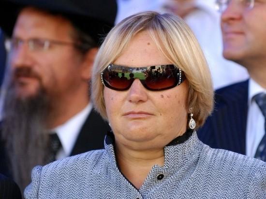 СМИ: вдова Лужкова Батурина продает отель в Ирландии за 85 млн евро
