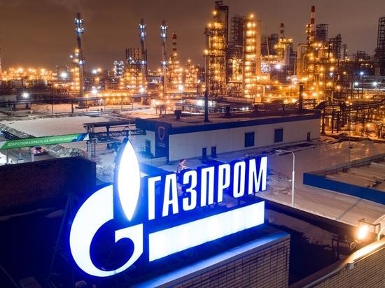 На Ставрополье предложили выход для газовой отрасли в условиях санкций