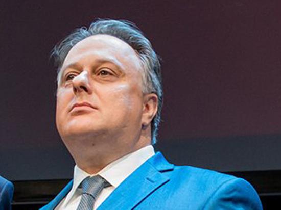 Театр Вахтангова потребовал для журналистки «волчий билет»