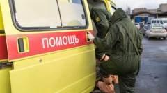 Как в Петрозаводске боролись с коронавирусом