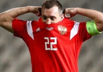 Какие прогнозы на Евро-2020 для российской сборной дают аналитики