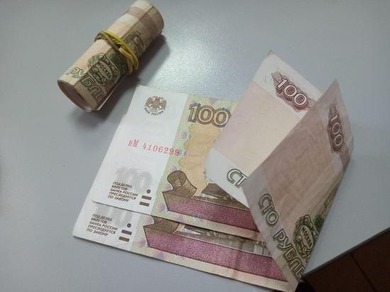 Раскрыто мошенничество сотрудника в оренбургском магазине бытовой техники