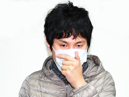 Ученый предсказал России эпидемию коронавируса осенью