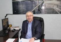 Профессиональный подход ДЕЗ № 1: 15 лет работы во благо жителей Ленинского района