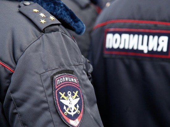 37-летняя челябинка задержана за ложное сообщение о бомбе