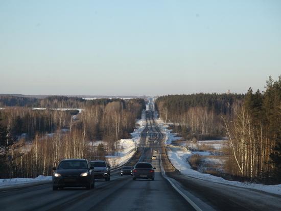 26 нетрезвых водителей выявили в Нижегородской области за 19 февраля