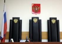 Предоставить потерпевшим от преступлений право выбора суда присяжных предложили общественники