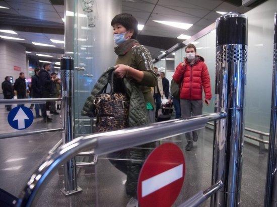 Раскрыты детали карантина по коронавирусу в Москве