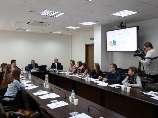 В Ярославле эксперты Центробанка рассказали как противостоять финансовым мошенникам
