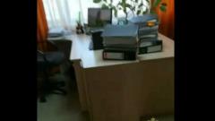 Кировская полиция ищет обманутых дольщиков многоэтажки на Современной