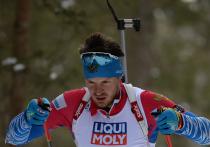Сборная России, состоящая из Галины Куклиной и Матвея Елисеева, заняла седьмое место в супермиксте на чемпионате мира по биатлону. Золто выиграли норвежцы, второе и третье места заняли дуэты из Германии и Франции.