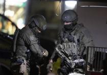 Германия: Федеральная прокуратура ведет расследование по подозрению в терроризме в Ханау