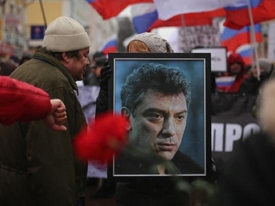 Акция памяти Бориса Немцова пройдет в Ярославле в последний день зимы