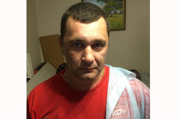 Осужденный пожизненно киллер дал неожиданные показания: рассказал о громком убийстве