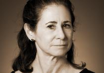 Карен Купер: «Попасть на экран «Фильм Форум» сложнее, чем пройти по конкурсу в Гарвард»