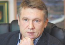 Талалаев рассказал о сходстве