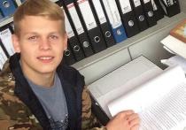 Неожиданный поворот произошел в деле 19-летнего жителя села Каменки Нижегородской области Дмитрия Монаха, осужденного на шесть лет за изнасилование школьницы