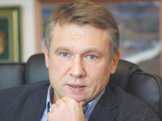 """Талалаев рассказал о сходстве """"Зенита"""" и """"Ливерпуля"""""""