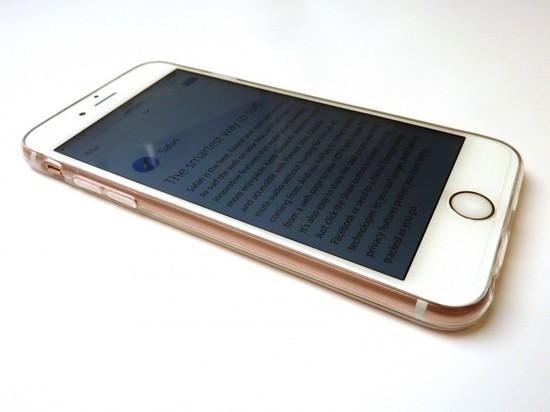 Apple хочет разрешить использовать сторонние сервисы по умолчанию