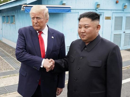 Как склонить Северную Корею к серьезным переговорам о ядерном разоружении