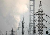 «Чистое небо туркам даем?»: Жириновский попытался объяснить причину плохой экологии в Красноярске
