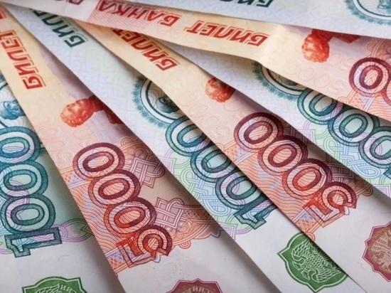 Ученик ярославской школы раздал  одноклассникам 130 тысяч рублей