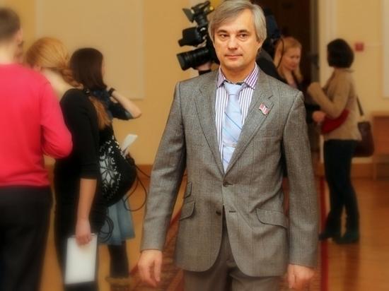 Известного омского предпринимателя отпустили под домашний арест