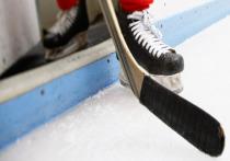 В четверг состоялись очередные игры в регулярном чемпионате КХЛ (Континентальной хоккейной лиги), где до финиша осталось буквально чуть-чуть