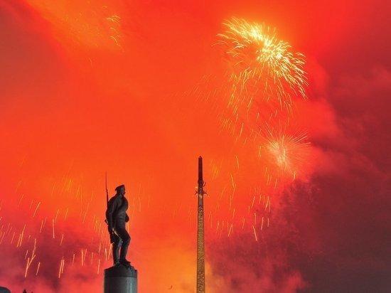 День защитника Отечества: как менялся праздник, появившийся 98 лет назад
