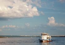 Что мешает решить проблему судоходства на Волге