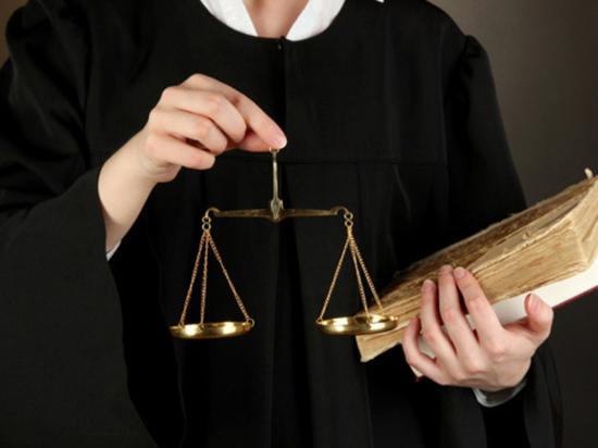 В судейском корпусе Дагестана новые назначения
