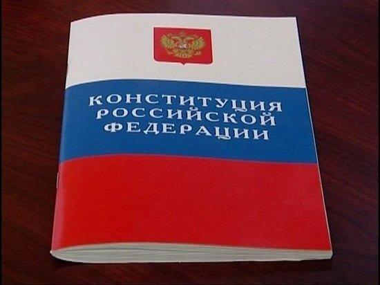 Сергей Цивилёв рассказал сколько инициатив сейчас рассматривает администрация Кемеровской области