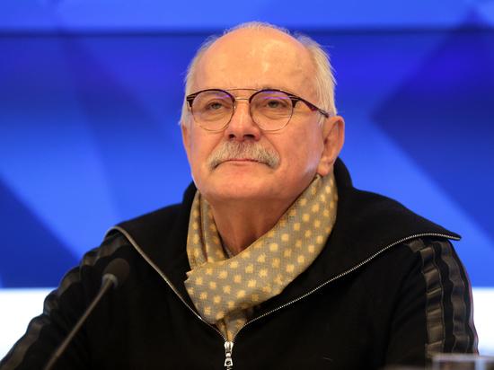 Минкульт объяснил выделение 3 млрд рублей фонду под руководством Михалкова