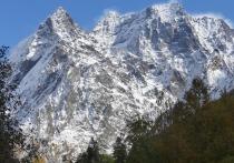 Проверка курортов Северного Кавказа показала миллиардные убытки