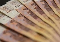 Более 2 млн рублей похитили преступники на ул. Чаадаева