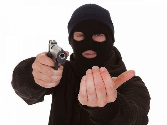 Грабителей, которые запугали жителей Цигломени, ждет суд