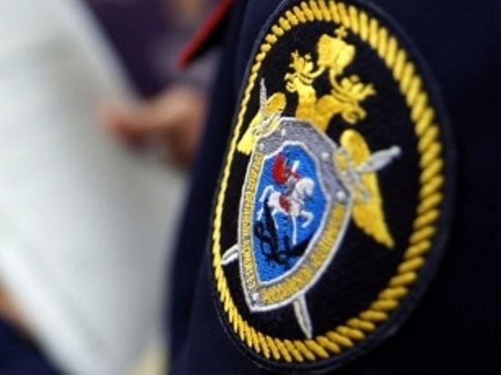 В Северной Осетии экс-сотрудник прокуратуры обвиняется в убийстве