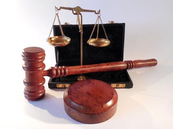 Дело Дагестанских оборотней в погонах  рассмотрит суд