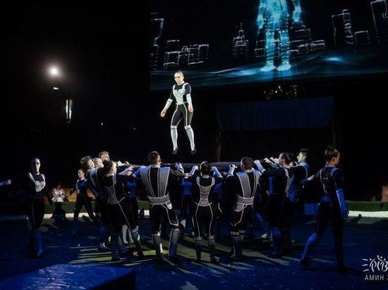 Суд приостановил работу государственного цирка в Ставрополе на три месяца